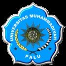 logo_umpalu